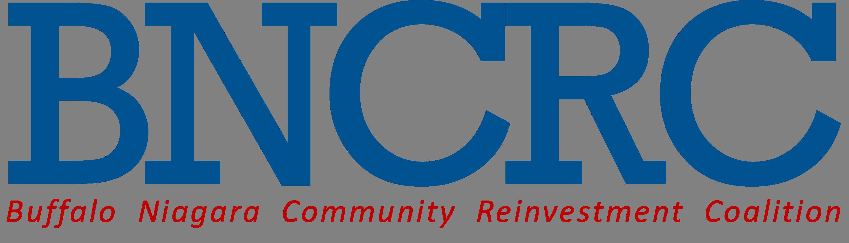 Keybank 2017 community benefits agreement platinumwayz