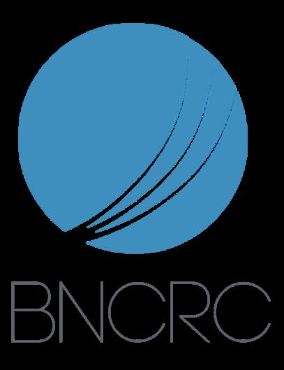 BNCRC